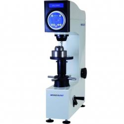 600BD Rockwell keménységmérő