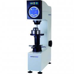 600MBD Rockwell keménységmérő
