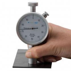 HS100 keménységmérő