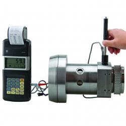 ROCKY_TH-110 keménységmérő